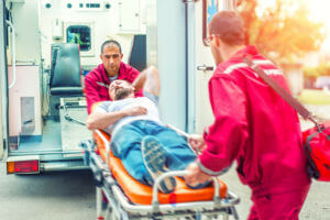 Monroe, GA – One Person Loses Life in Fatal Car Accident