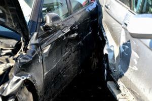 Charleston, SC – Two-Car Accident Takes Place on Stono Bridge