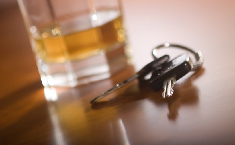 Lumpkin County, GA – 2-Month-Old and Mother Rescued in DUI Accident