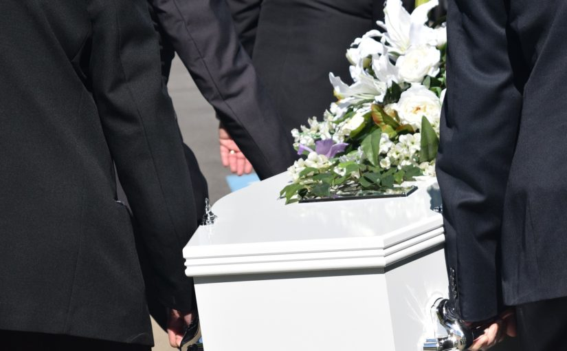 Understanding Wrongful Death in North Carolina