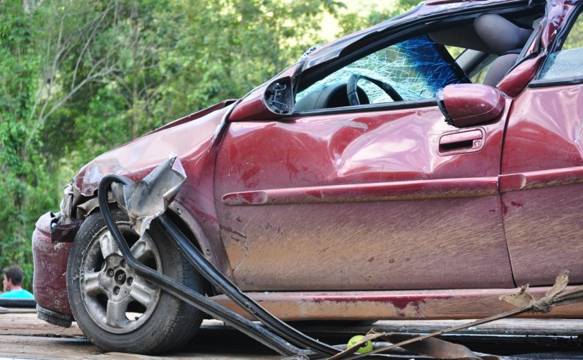 Charlotte, NC – One Dead and Another Injured in Serious Fatal Accident